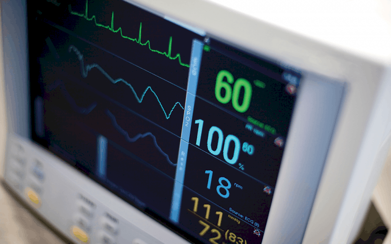 ISO 13485 Standard Medical devices
