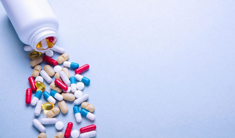 packaging and labeling of Pharma Products