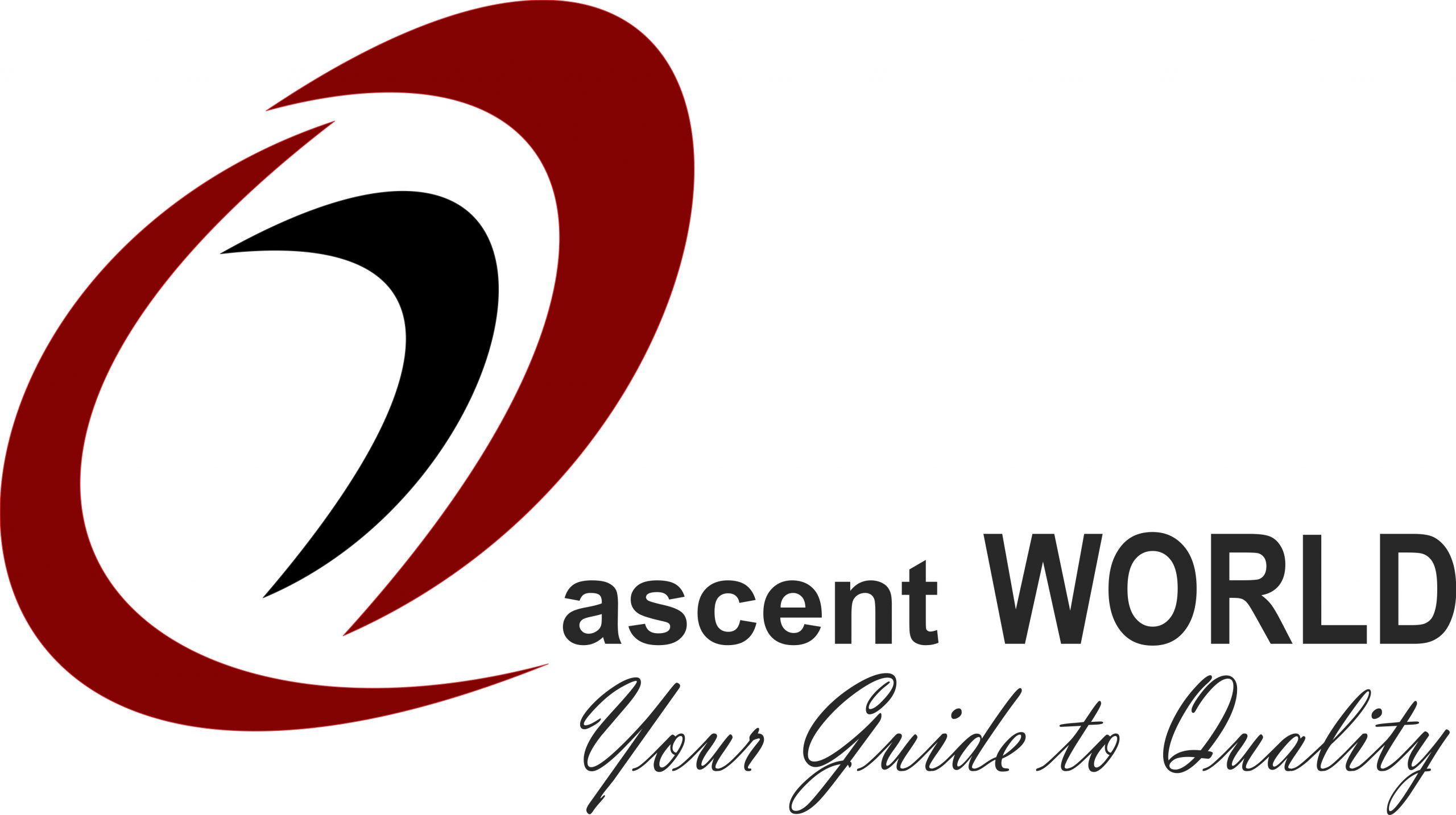 Ascent World